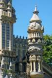 La Reunion copyright piotr nogal 20191206_100642