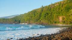 La Reunion copyright piotr nogal 20191207_055656