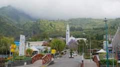 La Reunion copyright piotr nogal 20191209_134015