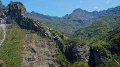 La Reunion copyright piotr nogal 20191210_102628