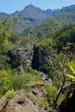 La Reunion copyright piotr nogal 20191210_103023