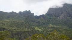 La Reunion copyright piotr nogal 20191212_130015