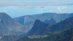 La Reunion copyright piotr nogal 20191213_081153