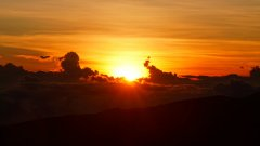 La Reunion copyright piotr nogal 20191215_052345