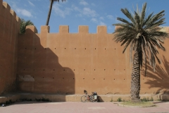 marokko piotr nogal noxot 003