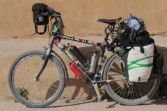marokko piotr nogal noxot 004