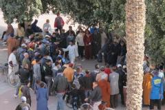 marokko piotr nogal noxot 005