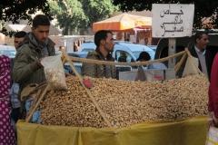 marokko piotr nogal noxot 007