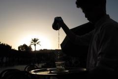 marokko piotr nogal noxot 009