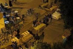 marokko piotr nogal noxot 011