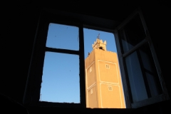 marokko piotr nogal noxot 012