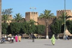 marokko piotr nogal noxot 013