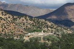 marokko piotr nogal noxot 022