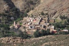 marokko piotr nogal noxot 024