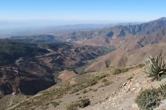 marokko piotr nogal noxot 028