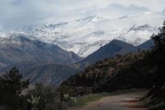 marokko piotr nogal noxot 051