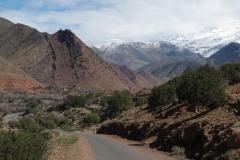 marokko piotr nogal noxot 053