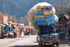 marokko piotr nogal noxot 057