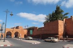 marokko piotr nogal noxot 063