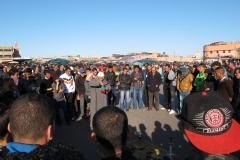 marokko piotr nogal noxot 064