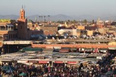 marokko piotr nogal noxot 065