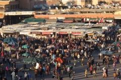 marokko piotr nogal noxot 066