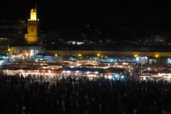 marokko piotr nogal noxot 067