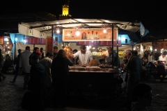 marokko piotr nogal noxot 070