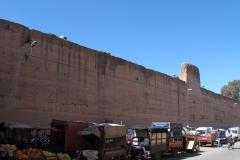marokko piotr nogal noxot 072