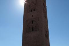 marokko piotr nogal noxot 076