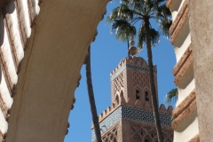marokko piotr nogal noxot 078