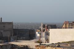 marokko piotr nogal noxot 084