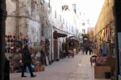 marokko piotr nogal noxot 085