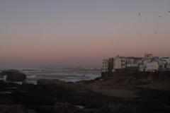 marokko piotr nogal noxot 094