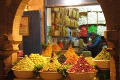 marokko piotr nogal noxot 096