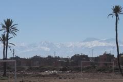 marokko piotr nogal noxot 097