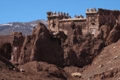 marokko piotr nogal noxot 109