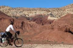 marokko piotr nogal noxot 110
