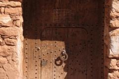 marokko piotr nogal noxot 111