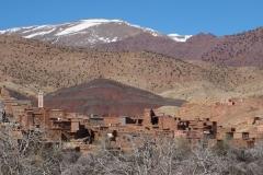 marokko piotr nogal noxot 112