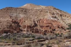 marokko piotr nogal noxot 113