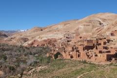 marokko piotr nogal noxot 115