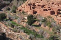 marokko piotr nogal noxot 117