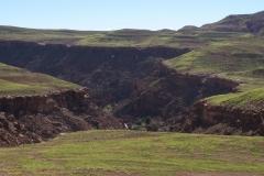 marokko piotr nogal noxot 120