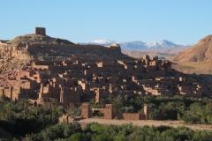 marokko piotr nogal noxot 121