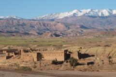 marokko piotr nogal noxot 123
