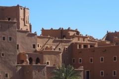 marokko piotr nogal noxot 125