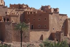 marokko piotr nogal noxot 126