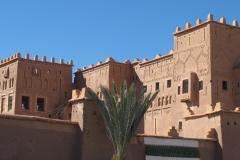 marokko piotr nogal noxot 127