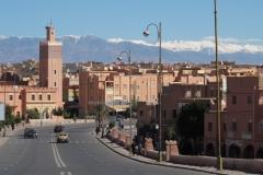 marokko piotr nogal noxot 128